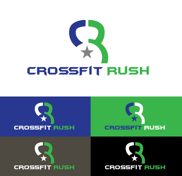 pin reebok crossfit logo on pinterest