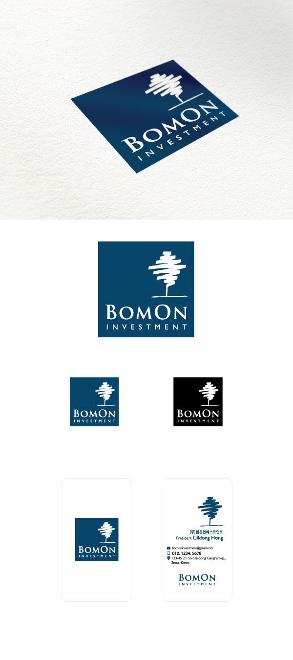 BOMON-INVESTMENT-2